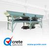 Concrete Batching machine 1