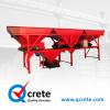 Concrete Batching machine 2